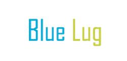 Blue Lug